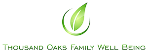 Thousand Oaks Family Well Being